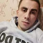 Дмитрий Хачатрян 25 Сочи