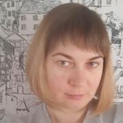 Наталия 34 Переславль-Залесский