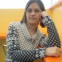 Елена, 42 года, Рак, Набережные Челны
