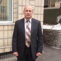 Сергей, 60 лет, Водолей, Киев