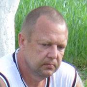 Иван 54 Климовск