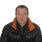 Александр Чернов 28 Новокузнецк