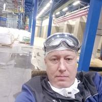 Евгений, 44 года, Дева, Красноярск