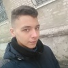 Alex, 16, г.Полтава