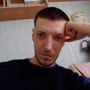 Evgen Cherepanov 34 Екатеринбург