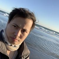 rjay, 31 год, Рыбы, Атами