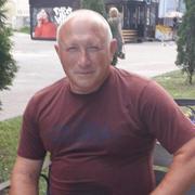 Николай Панюков 60 Курск