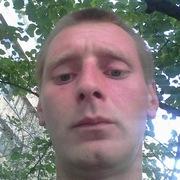 Андрей 35 Киев
