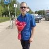 Саша, 32, г.Чайковский