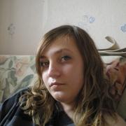 Ксюнечка, 28