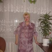 Татьяна, 55