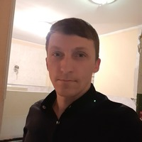Евгений, 37 лет, Стрелец, Находка (Приморский край)