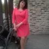 Диана, 45, г.Ухта