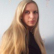 Ирина 35 Минск