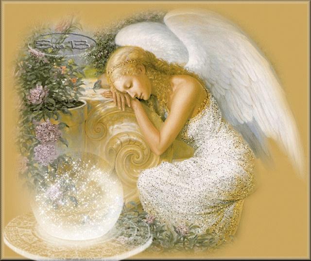 Картинки ты создан для меня мой ангел