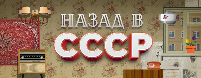 https://f3.mylove.ru/rJvDTnhGm7.jpg