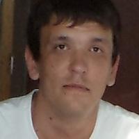 Андрей, 30 лет, Рыбы, Саранск