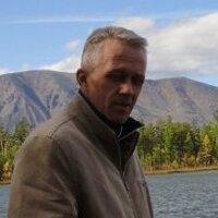 Евгений Косарьков, 50 лет, Лев, Улан-Удэ