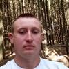 Миша, 24, г.Прахатице