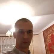 Николай 39 Ростов-на-Дону