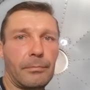 Осип 45 Москва