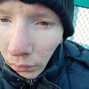 Лёша 30 Омск