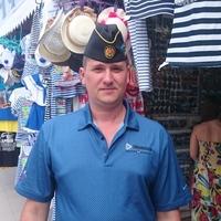 макс, 43 года, Лев, Новосибирск