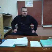 Александр, 35 лет, Овен, Луганск