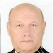 любомир 72 Львов