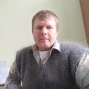 Unleashed 40 Ростов-на-Дону