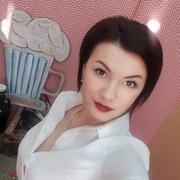 Татьяна 39 Ростов-на-Дону