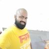 dattatray, 31, г.Колхапур