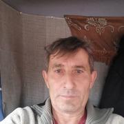 Сергей Алексеев 49 Алматы́