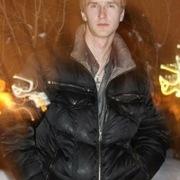 Андрей ~~~S@ND@L, 27