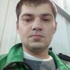 Дамир, 31, г.Белебей