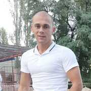 Денис 29 Волгоград