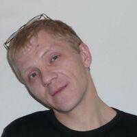 Анатолий Белов, 48 лет, Водолей, Санкт-Петербург