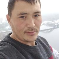 Нуралы, 34 года, Близнецы, Москва
