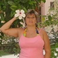Светлана, 48 лет, Близнецы, Москва