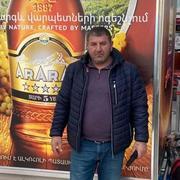 Артур 42 Челябинск