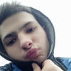 Богдан, 17, г.Ужгород