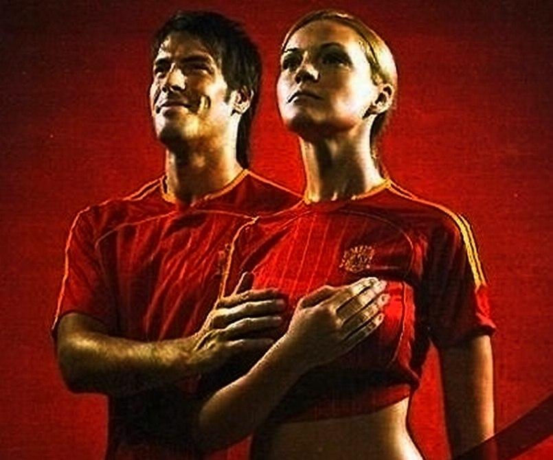 один рука на сердце фото футбол прочим