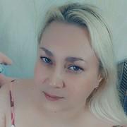 Наталья 45 Иркутск
