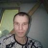 Stanislav Andreev, 26, г.Канаш