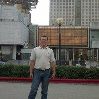 elbek, 34 года, Близнецы, Москва