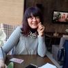 Мария, 57, г.София