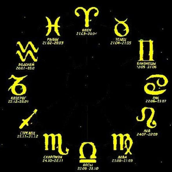 Дата вашего появления на свет обозначает раннего овна, а значит, ваши основные качества проявятся у вас значительнее, чем свойства тех, кто родился 12 апреля.