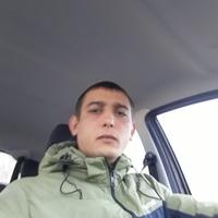 Иван, 30 лет, Дева, Саратов