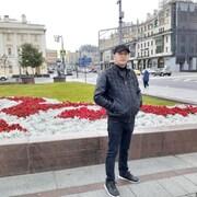 Daler 41 Москва