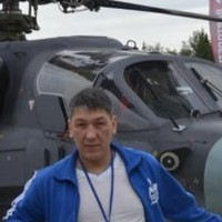 Ленур, 39 лет, Стрелец, Краснознаменск